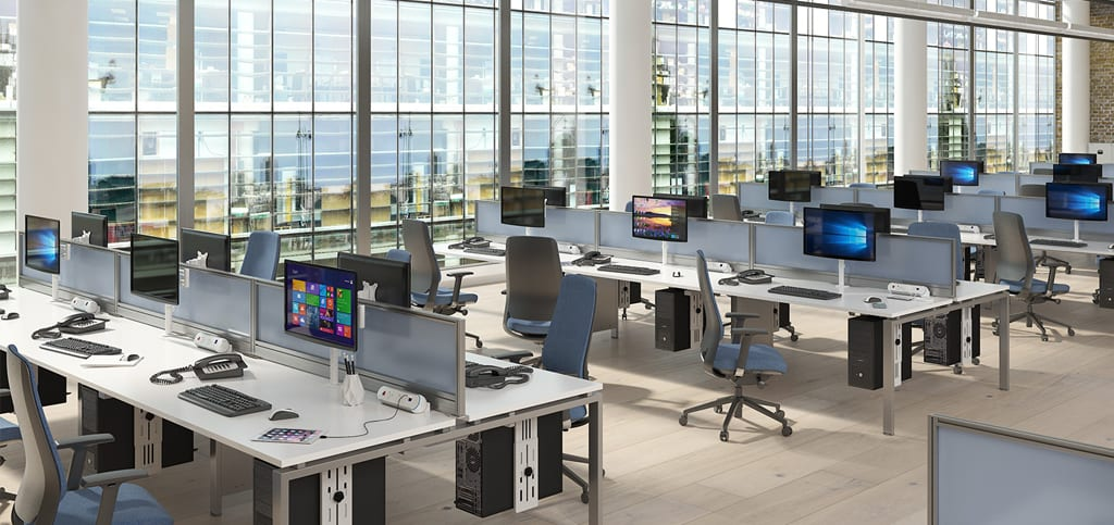 lex-office-desks-and-chairs