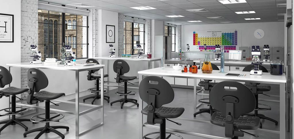 lex-office-desks-and-chairs10
