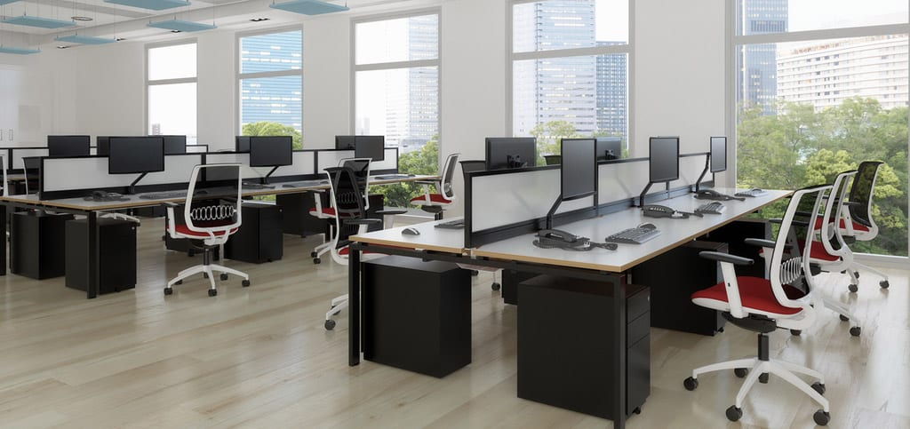 lex-office-desks-and-chairs2