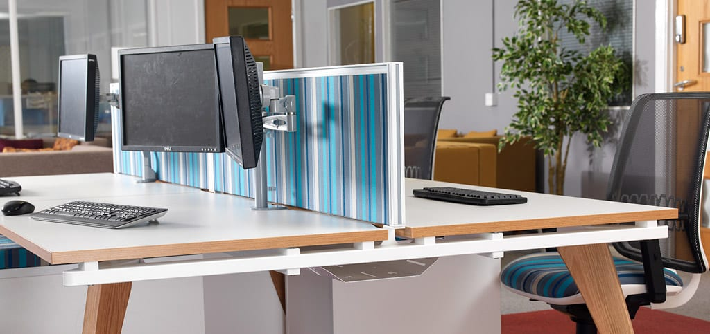 lex-office-desks-and-chairs5