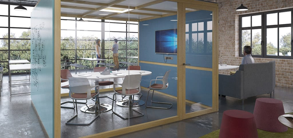 lex-office-desks-and-chairs7