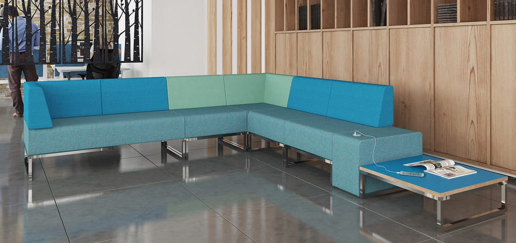 lex-office-desks-and-chairs9